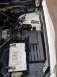 Honda Saber, 2002 год, 300 000 руб.
