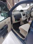 Mitsubishi eK Wagon, 2010 год, 200 000 руб.