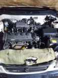 Toyota Corolla, 1996 год, 150 000 руб.