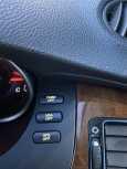 Honda Legend, 2009 год, 1 100 000 руб.