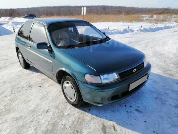 Toyota Corolla II, 1994 год, 130 000 руб.