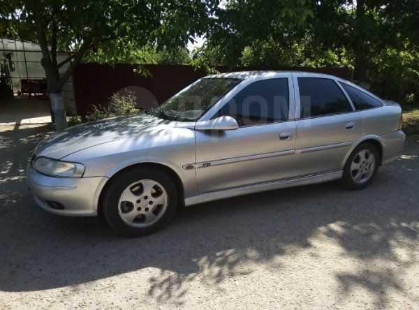 Opel Vectra, 1999 год, 160 000 руб.