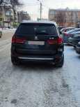 BMW X5, 2015 год, 2 290 000 руб.
