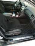 Lexus GS300, 2006 год, 650 000 руб.