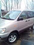 Toyota Lite Ace Noah, 1998 год, 260 000 руб.