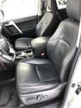Toyota Land Cruiser Prado, 2015 год, 2 250 000 руб.