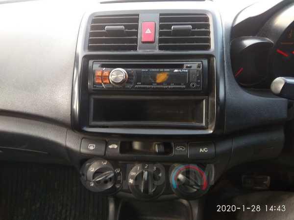 Honda Partner, 2007 год, 380 000 руб.