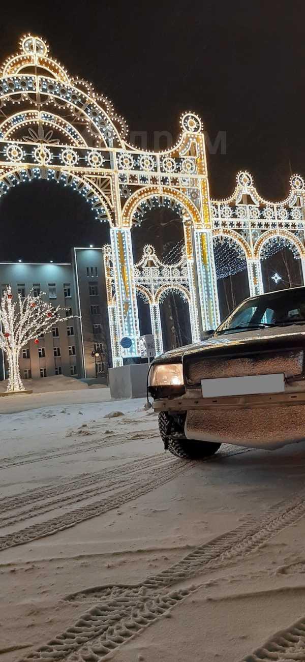 Audi 100, 1991 год, 70 000 руб.