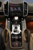 Porsche Cayenne, 2014 год, 2 579 000 руб.