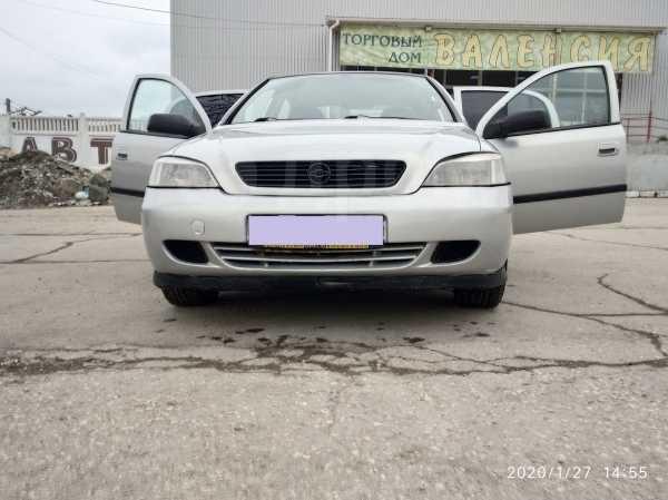 Chevrolet Viva, 2005 год, 198 000 руб.