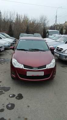 Волгоград Bonus A13 2011