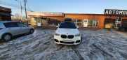 BMW X1, 2018 год, 1 850 000 руб.