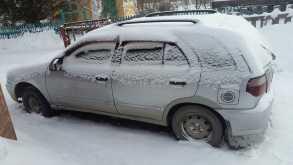 Омск Lucino 1997