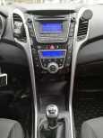 Hyundai i30, 2014 год, 540 000 руб.