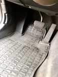 BMW X1, 2013 год, 720 000 руб.