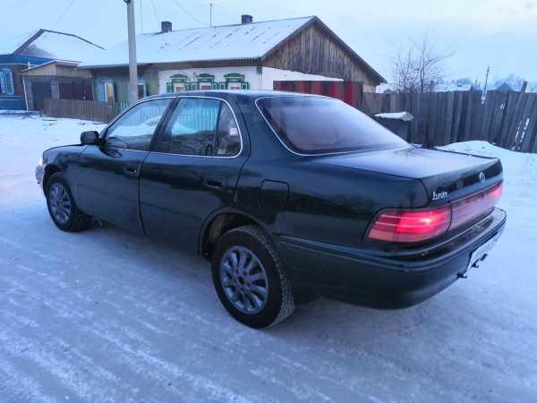 Toyota Camry, 1994 год, 98 000 руб.