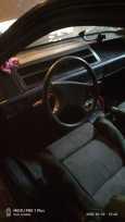 Fiat Tipo, 1989 год, 35 000 руб.