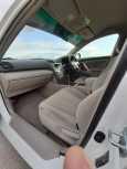 Toyota Camry, 2007 год, 230 000 руб.