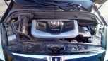 Luxgen 7 SUV, 2014 год, 650 000 руб.