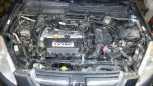 Honda CR-V, 2002 год, 460 000 руб.