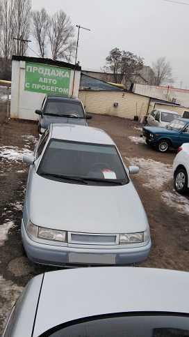 Волгоград 2110 2005