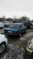 Лада 2106, 1998 год, 120 000 руб.