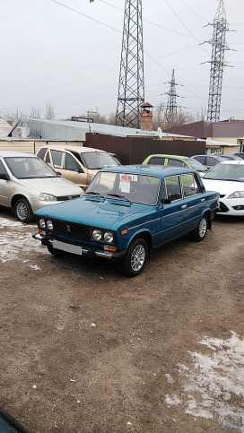 Волгоград 2106 1998