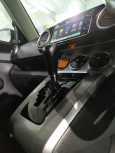 Toyota Corolla Rumion, 2011 год, 510 000 руб.