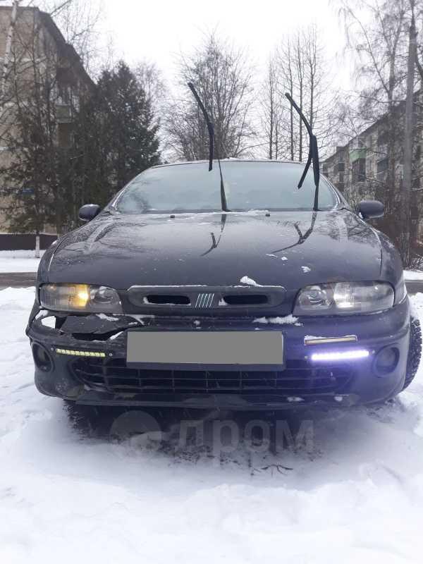 Fiat Marea, 2001 год, 95 000 руб.
