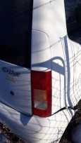 Honda Capa, 2001 год, 200 000 руб.