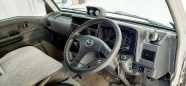 Mazda Bongo Brawny, 1998 год, 245 000 руб.