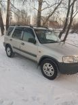 Honda CR-V, 1995 год, 210 000 руб.