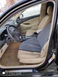 Lexus ES350, 2010 год, 820 000 руб.