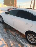 Ford Mondeo, 2012 год, 570 000 руб.