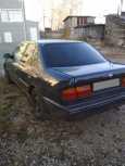 Nissan Primera, 1992 год, 75 000 руб.