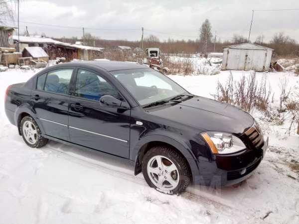 Vortex Estina, 2011 год, 270 000 руб.