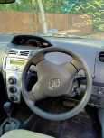 Toyota Vitz, 2007 год, 210 000 руб.
