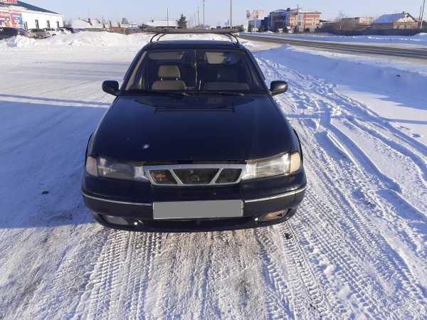 Daewoo Nexia, 2004 год, 75 000 руб.