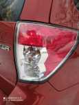 Subaru Forester, 2010 год, 810 000 руб.