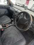 Toyota Carina, 1994 год, 159 000 руб.