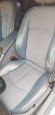 Mercedes-Benz E-Class, 2003 год, 310 000 руб.