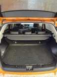 Subaru XV, 2012 год, 970 000 руб.