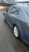 Mazda Mazda6, 2008 год, 485 000 руб.