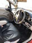 Mitsubishi Colt Plus, 2005 год, 340 000 руб.