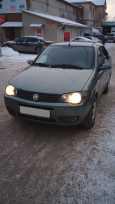Fiat Albea, 2011 год, 220 000 руб.