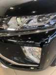 Mitsubishi Eclipse Cross, 2019 год, 2 081 000 руб.