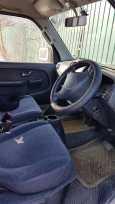 Suzuki Every, 2001 год, 260 000 руб.