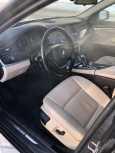 BMW 5-Series, 2012 год, 1 190 000 руб.
