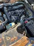 Mazda Bongo, 1985 год, 80 000 руб.