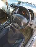 Toyota Corolla Axio, 2007 год, 470 000 руб.